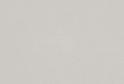 Пластик Arpa 2516 LU (глянец) 0,7мм