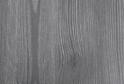 ЛДСП Атлас тёмный 2750*1830*16мм Шексна