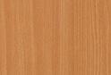 ЛДСП Бук Бавария свет. 5113 2750*1830*16мм Шексна, 3500*1750*16мм Кострома