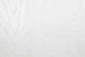 ЛДСП Белый Кантри 2750*1830*16мм Шексна