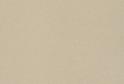 ЛДСП Капучино 2750*1830*16мм Шексна