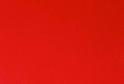 ЛДСП Красный 2750*1830*16мм Шексна