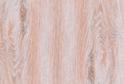 ЛДСП Дуб французский 2750*1830*16мм Шексна