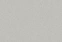 Платина (Титан )