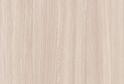 ЛДСП Ясень Шимо свет. 2750*1830*16мм Шексна, 3500*1750*16мм Кострома