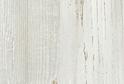 ЛДСП Винтерберг 2750*1830*16мм Шексна