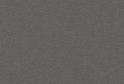 Пластик Lemark 0029GL (глянец )