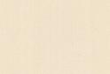 Пластик Lemark 0039 GL (глянец )