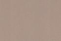 Пластик Lemark 0040 GL (глянец )