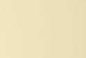 Пластик Lemark 0051 GL (глянец )