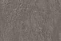Пластик Lemark 0402 GR (гранит)