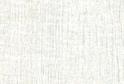 Пластик Lemark 0646 LW (лава)