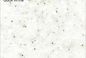 Камень LG HI-MACS G004 White