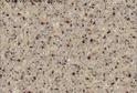 Камень LG HI-MACS G042 Venetian Sand