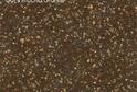 Камень LG HI-MACS G074 Mocha-Granite