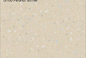 Камень LG HI-MACS G100 Peanut-Butter