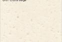 Камень LG HI-MACS G101 Crystal-Beige