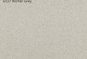 Камень LG HI-MACS G137 Winter-Grey