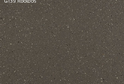 Камень LG HI-MACS G139 Rooibos