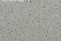 Камень LG HI-MACS G502 Winter Stella