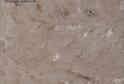 Камень LG HI-MACS M203 Lucca