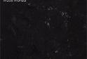 Камень LG HI-MACS M206 Monza