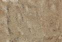 Камень LG HI-MACS M425 Padova