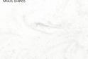 Камень LG HI-MACS M606 Bianco