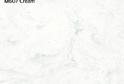 Камень LG HI-MACS M607 Cream