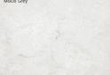 Камень LG HI-MACS M608 Grey