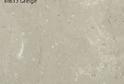 Камень LG HI-MACS M613 Aurora Greige