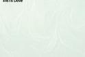Камень LG HI-MACS M616 Aurora Dove