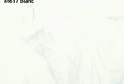 Камень LG HI-MACS M617 Aurora Blanc