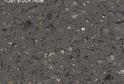 Камень LG HI-MACS T001 Black-Hole