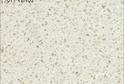 Камень LG HI-MACS T011 Venus