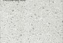 Камень LG HI-MACS VA01 Sanata-Ana