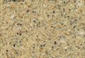 Камень LG HI-MACS VE26 Shasta