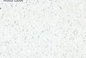 Камень LG HI-MACS W002 Cloud