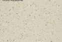 Камень LG HI-MACS W006 Macadamia