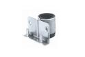 Подпятник регулируемый для мебели CAMAR Италия арт.7151