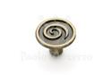 Ручка кнопка FK007 арт.47831