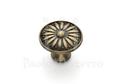 Ручка кнопка FK008 арт.47838