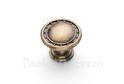 Ручка кнопка FK011 арт.47841