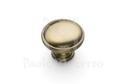 Ручка кнопка FK015 арт.47844