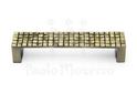 Ручка скоба FS019 96/128мм арт.49051/49053