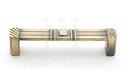 Ручка скоба FS016 96/128мм арт.49157/49158