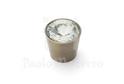 Ручка кнопка FC22 knob AB арт.49204