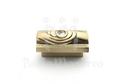 Ручка кнопка FC16-32AB арт.49209
