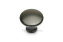 Ручка кнопка FK708 черн. арт.54462