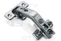 Петля +135гр.(карусельная) GTV арт.3099